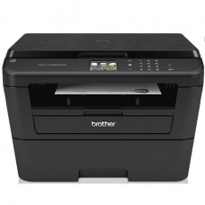 МФУ BROTHER DCP-L2560DWR С WI-FI