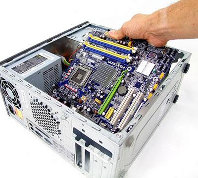 zavisaet-kompjuter.jpg (400×359)
