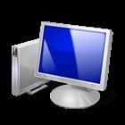 computer-1-1.png (140×140)