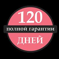 logo-3-1.png (200×200)