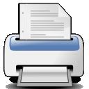 printer.png (128×128)